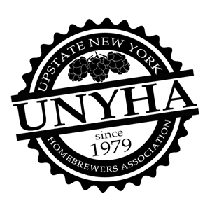 Upstate New York Homebrewer's Association